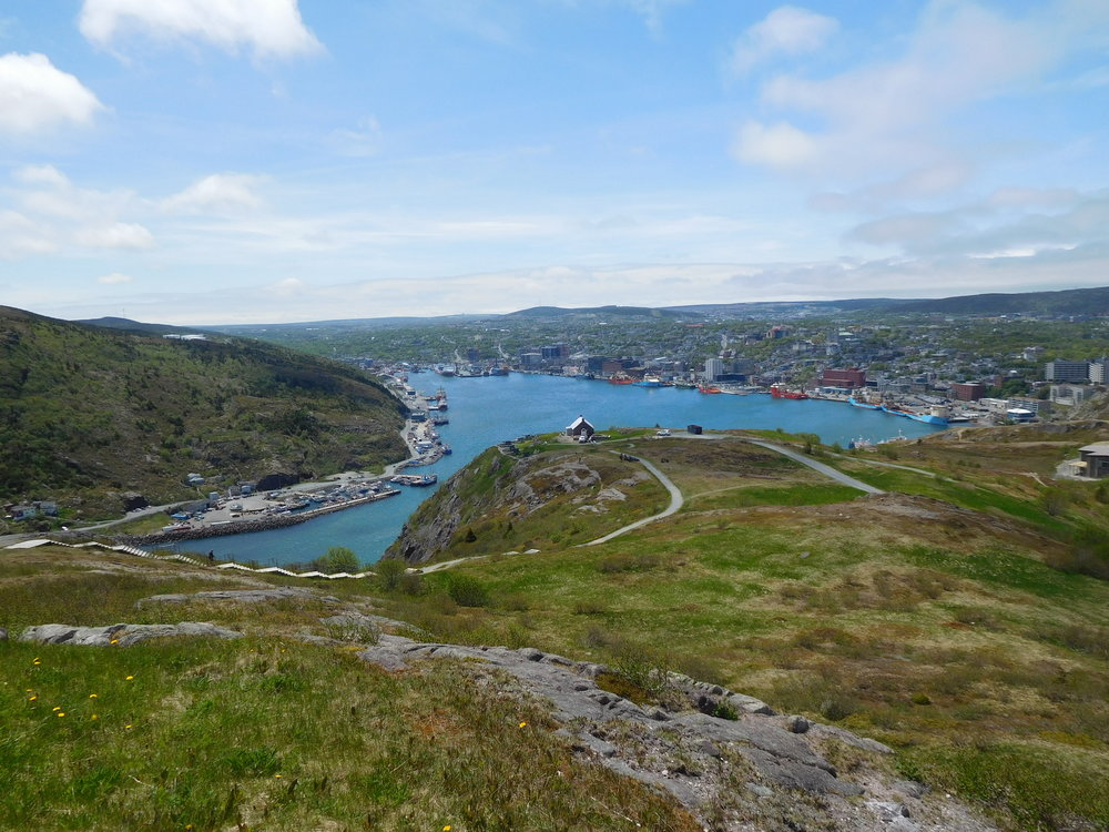 A View St Johns DSCN2190.JPG