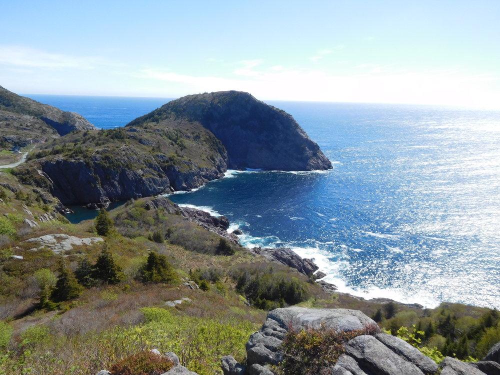 A Signal Hill View DSCN2083.JPG