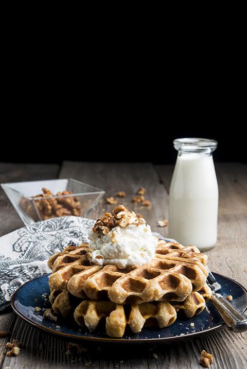 sweetpotatowaffles.jpg
