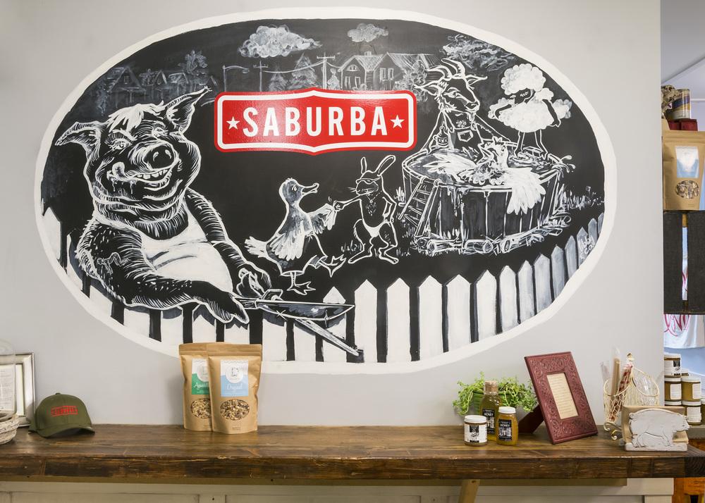 SaburbaSign.jpg