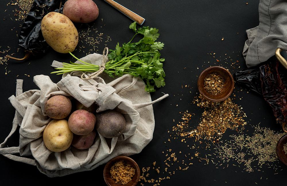 herbednewpotatoesweb.jpg
