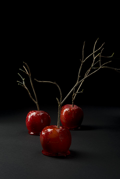 candied appleweb.jpg