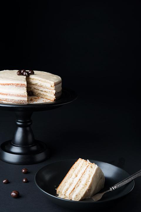 Beanilla-09.21.15-Chai-Cake-web-ready.jpg