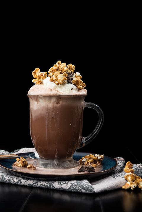 Caramelpopcornhotchocolateweb.jpg