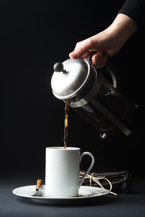 Beanilla-vanillacoffeewebready.jpg