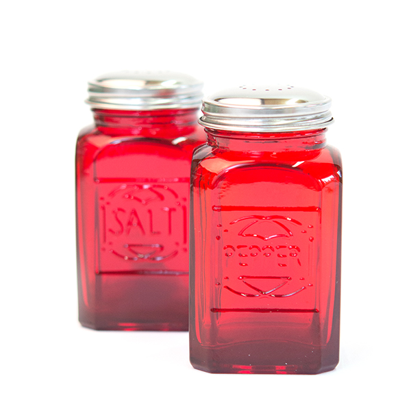Red-Retro-Glass-Salt-and-Pepper-Shakers-final.jpg