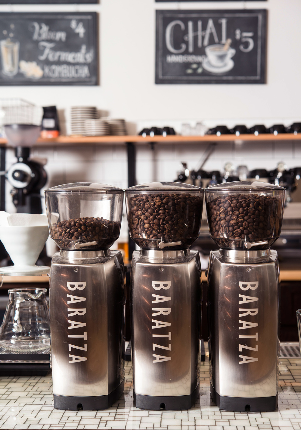 Coffeebins.jpg