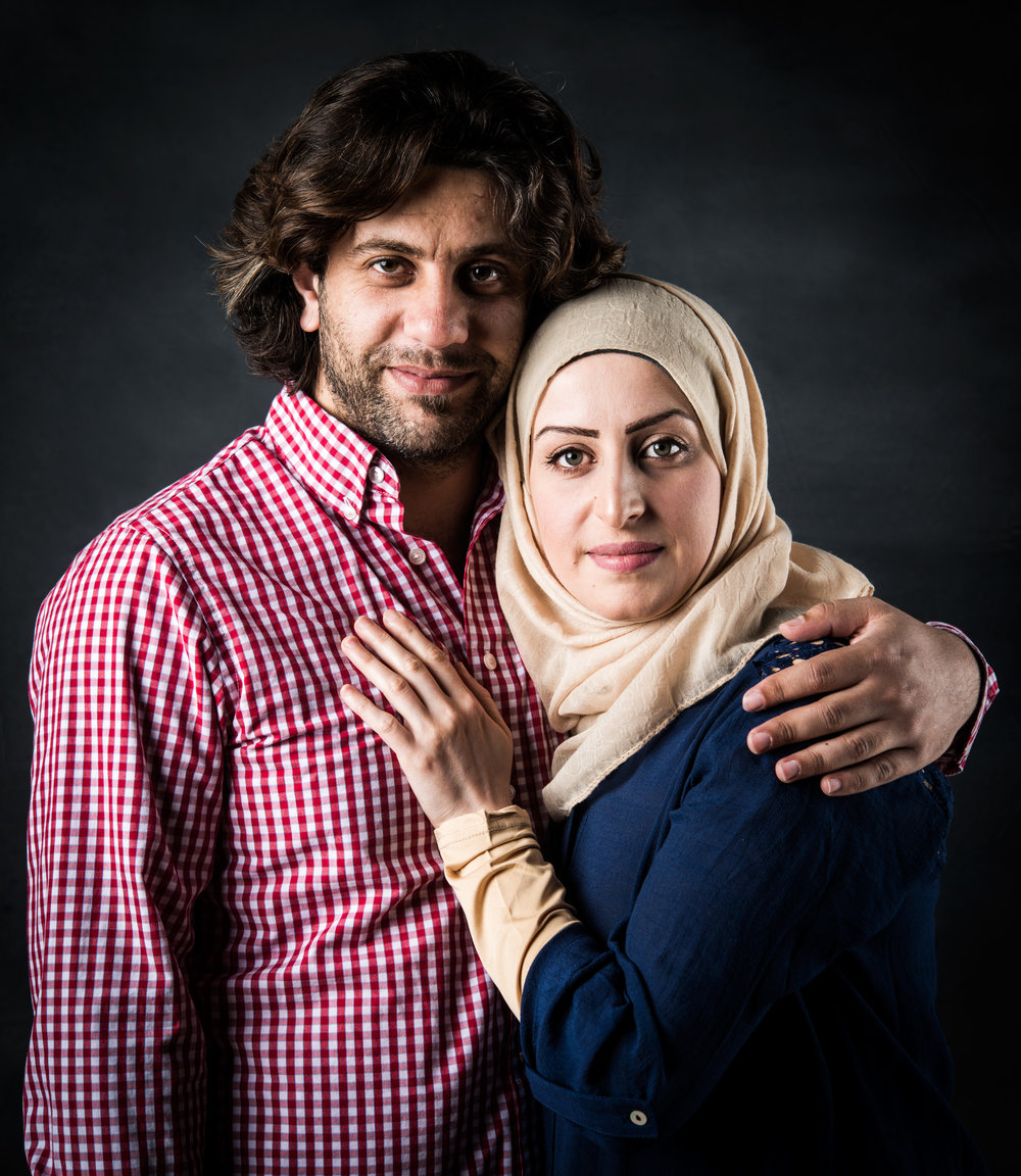 Syrian Family-3907-2.jpg