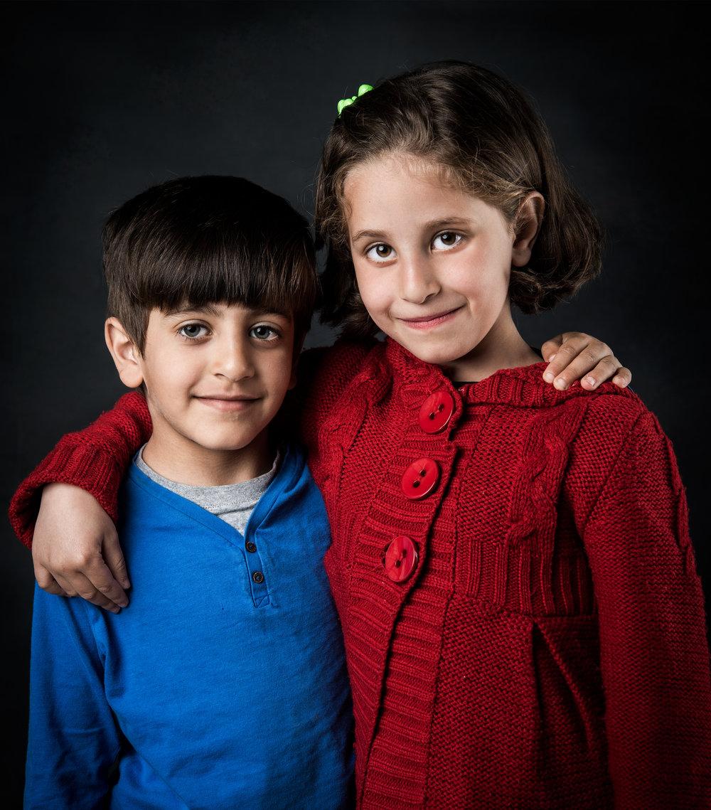 Syrian Family-kids1.jpg