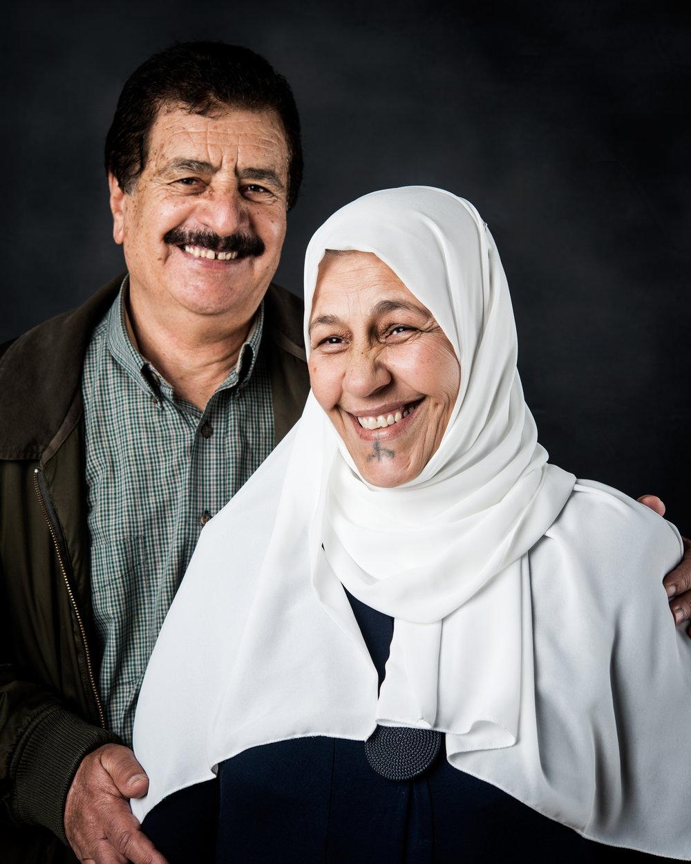 Syrian Family-1final.jpg