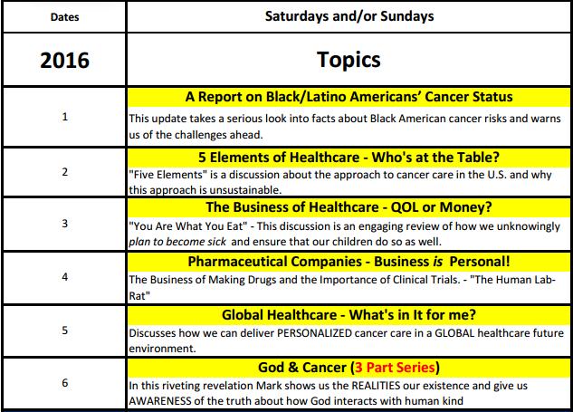 speaking_topics.png