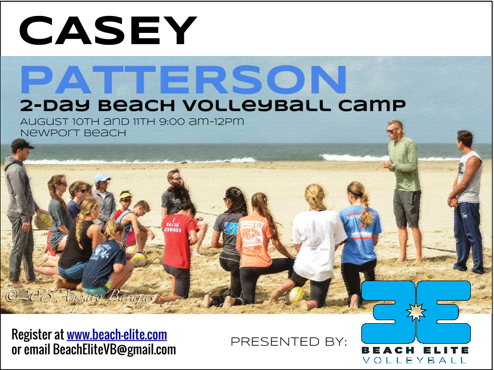 casey patt clinic august 10-11 2015 (1).png