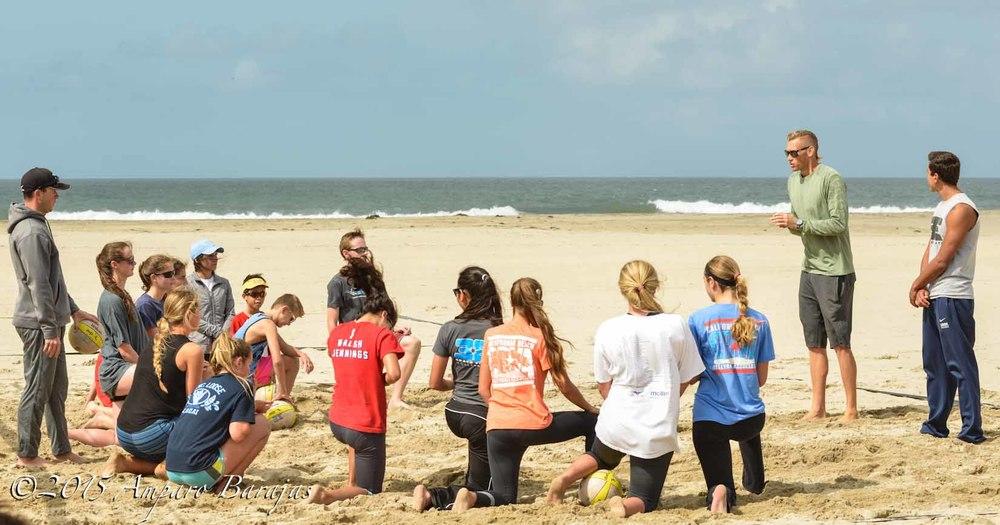 Beach Elite- Casey Patterson-196.jpg
