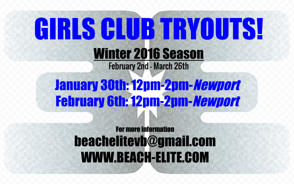 beach elite winter season club tryouts.png