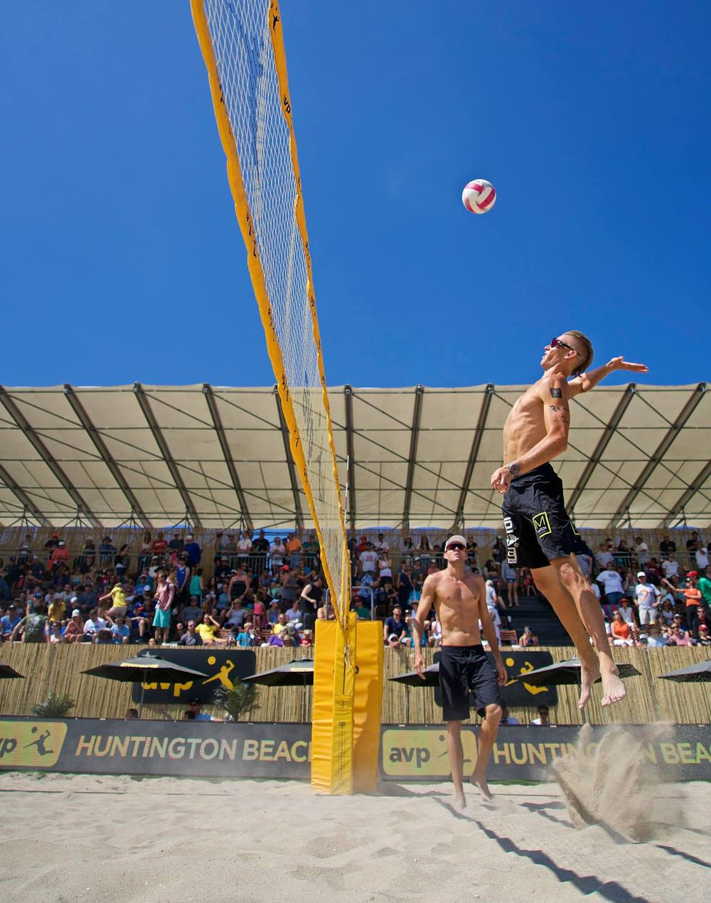 casey Huntington Beach avp 2016.jpg