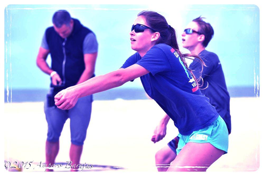 Beach Elite- Casey Patterson-174.jpg