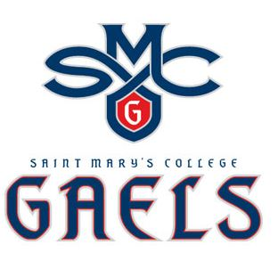 St.Mary'sGaels.jpg