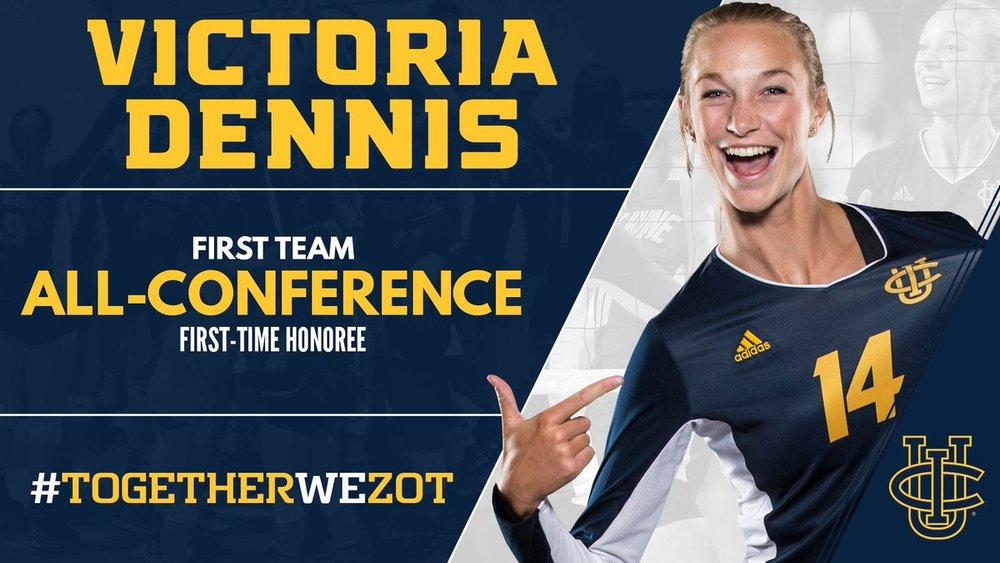 victoria dennis all conference.jpg