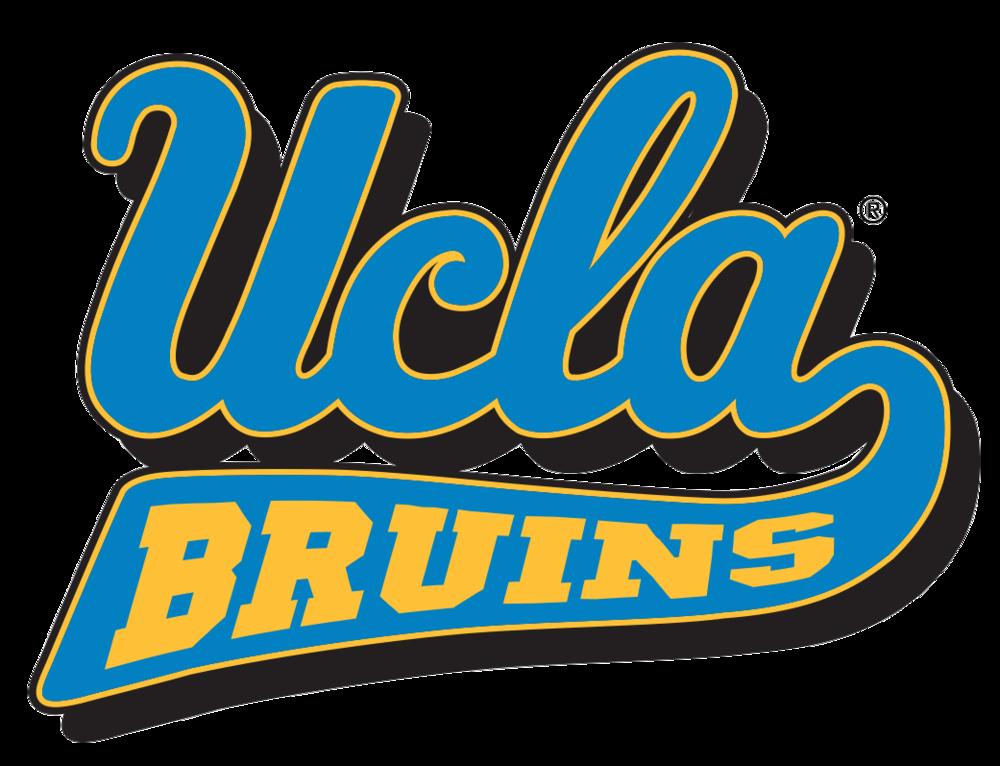 UCLA_Bruins_script_logo.png
