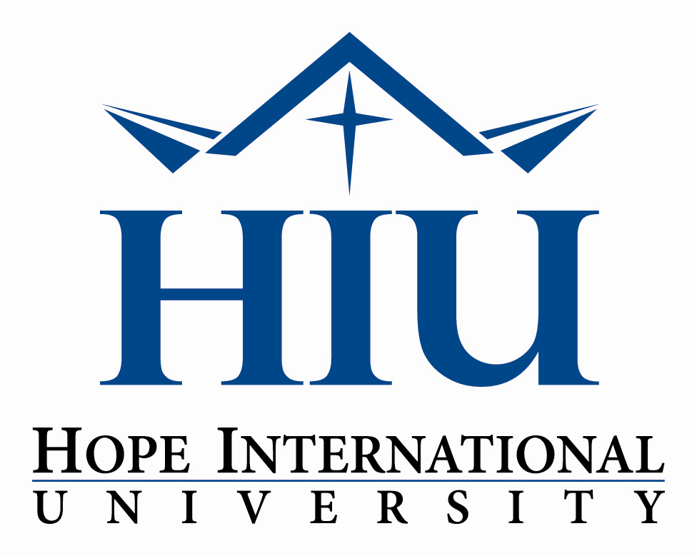 hope international logo.png