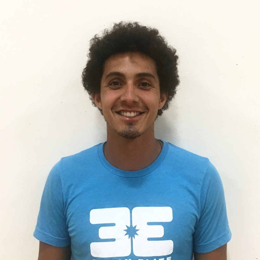 ANDRE CASTRO - *June 2017-Current:  Assistant Coach, Boys 14U, Girls 14U*June 2015-2016: Head Coach, Cost Volleyball Club*Starting Libero for UC-Irvine, 2017-2018*College: UC-Irvine