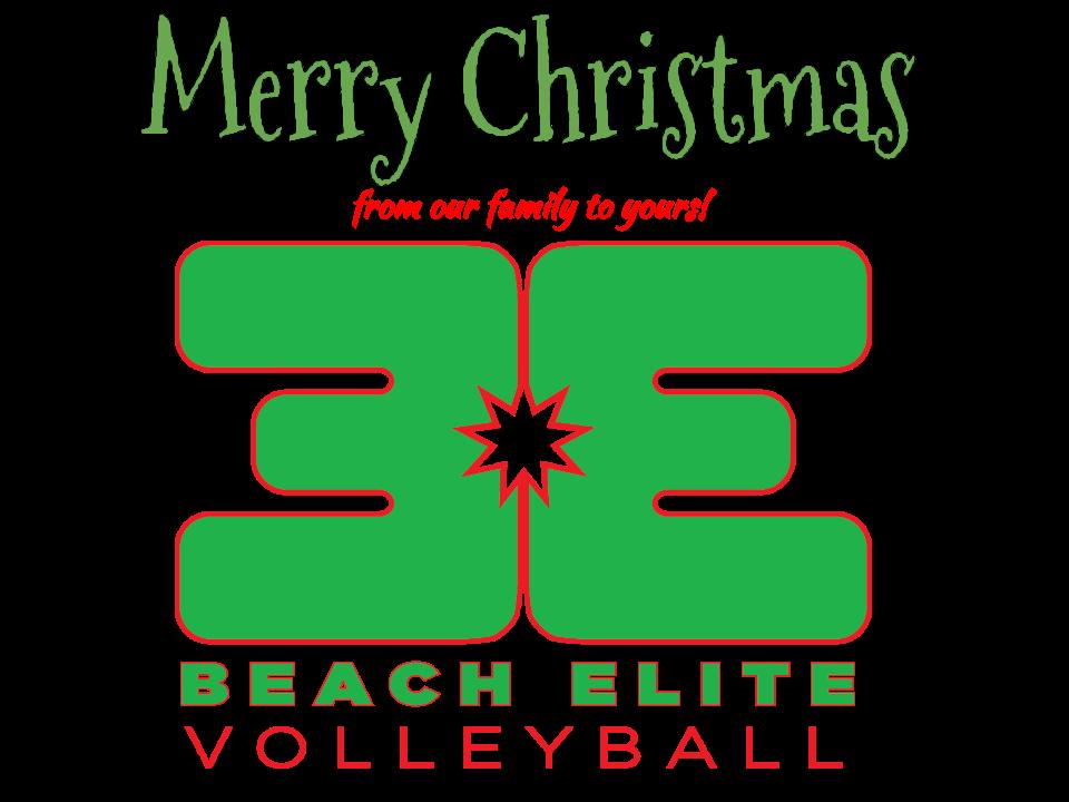 merry christmas beach elite 2015 (1).png