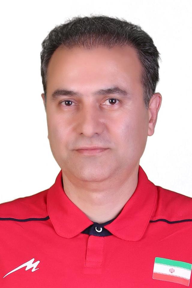 Bahman Tarverdizadeh1.PNG