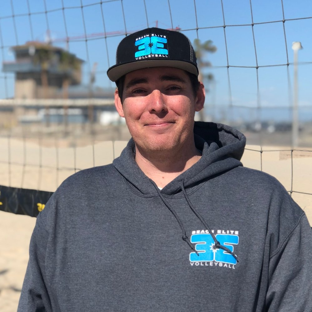 ANDREW WHEELER - *2017-Current: Head Coach, Boys and Girls 12U beach teams at Beach Elite Volleyball Club*2011-2014: Beach Volleyball Instructor for adult beginners and intermediate players for Golden Coast Volleyball.*2010: Head Coach, Ocean View High School Girls Frosh/Soph Indoor Volleyball Team in Huntington Beach, CA*College: BYU-Idaho