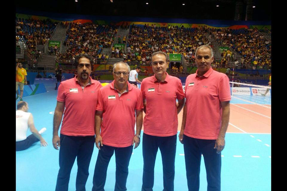 bahman coaching picture13.PNG