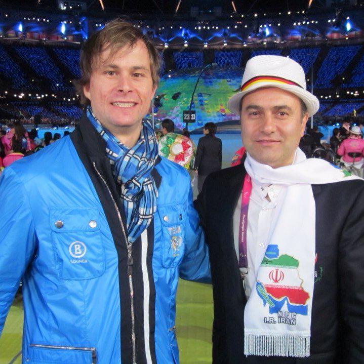 bahman coaching picture36.jpg