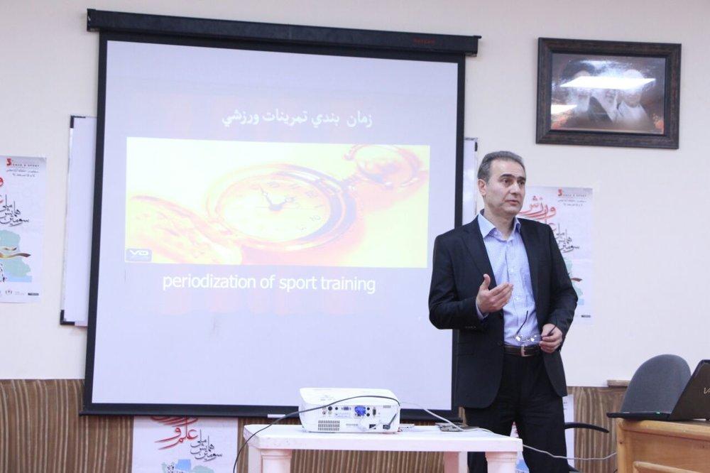 bahman coaching picture37.JPG