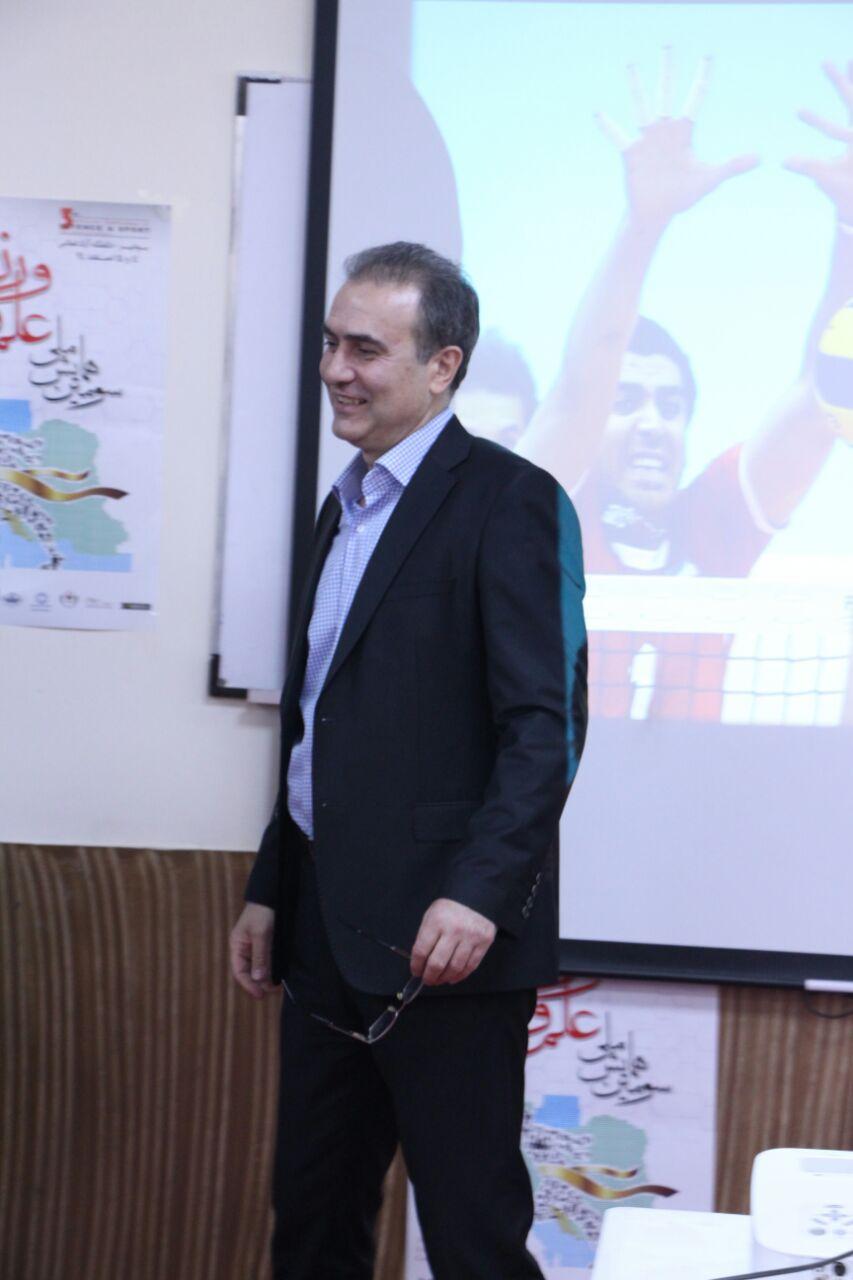bahman coaching picture38.JPG