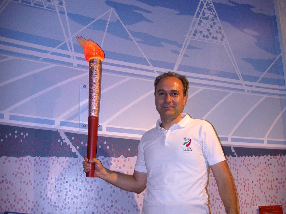 bahman coaching picture34.JPG