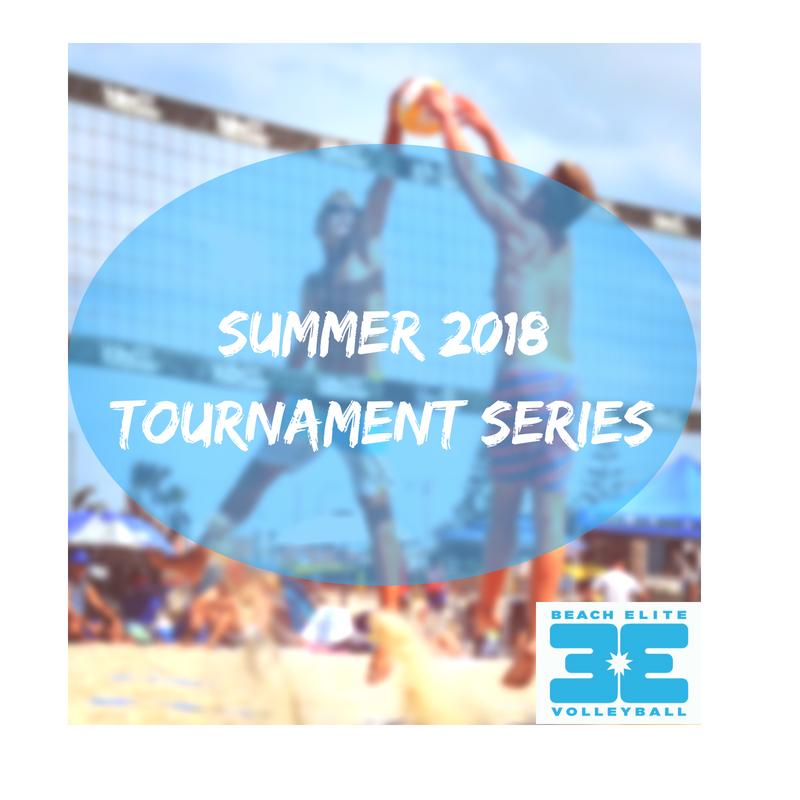 June 22 - 2 on 2 4 on 4