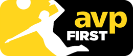 avp-first-weblogo-no-borders.png