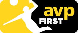 avp-first-weblogo-no-borders.png