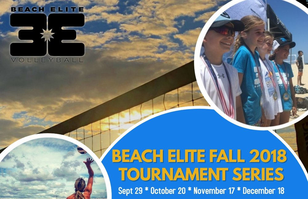 Sept 29 tournament - Made with PosterMyWall (2).jpg