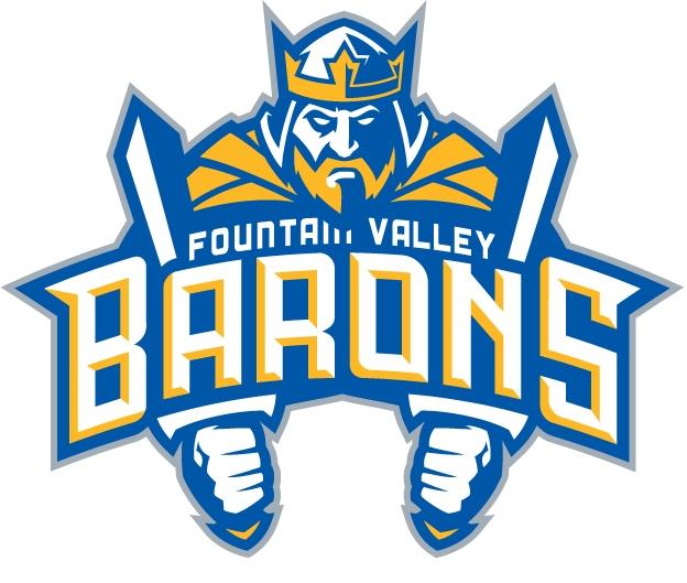 baron logo.jpeg