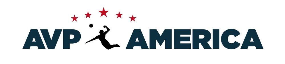AVP-America_longweblogo.jpg