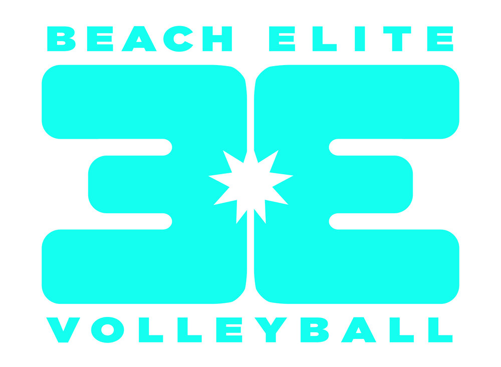 Beach Elite Logo 2018 Blue-Jan-30-2018.jpg