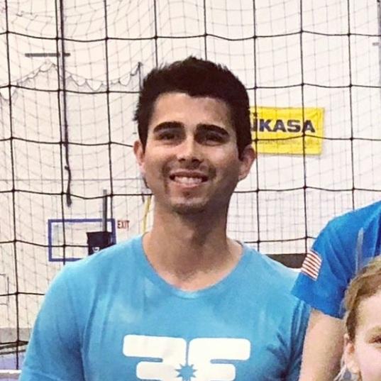 Diego Figueroa