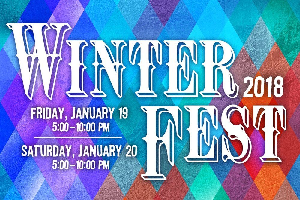 RF_2018_Winterfest_Art_Social.jpeg