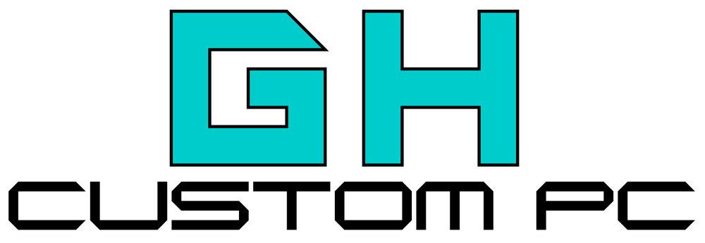 GH-Log.jpg