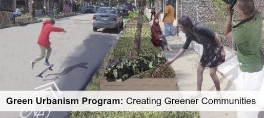green_urbanism_program.jpg