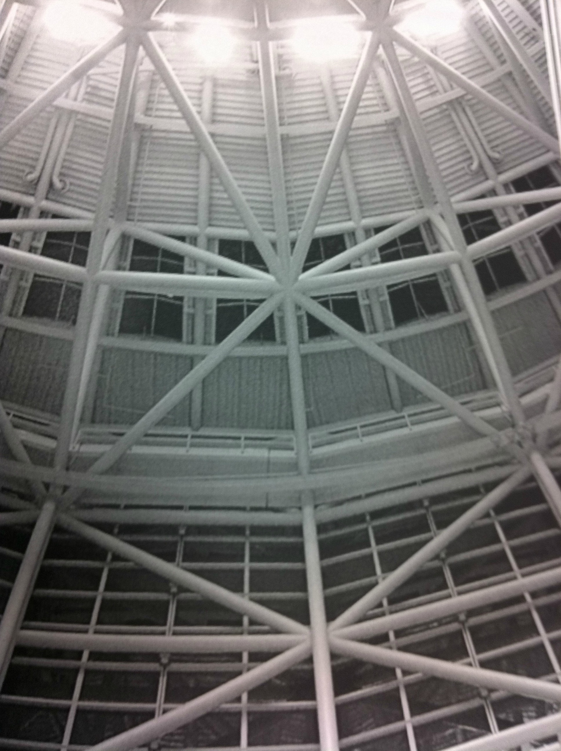 blog_architecture