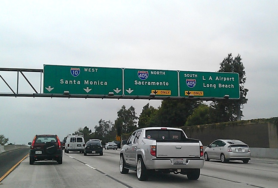 blog_405_freeway