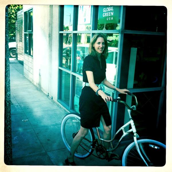 blog_bike_green_corner