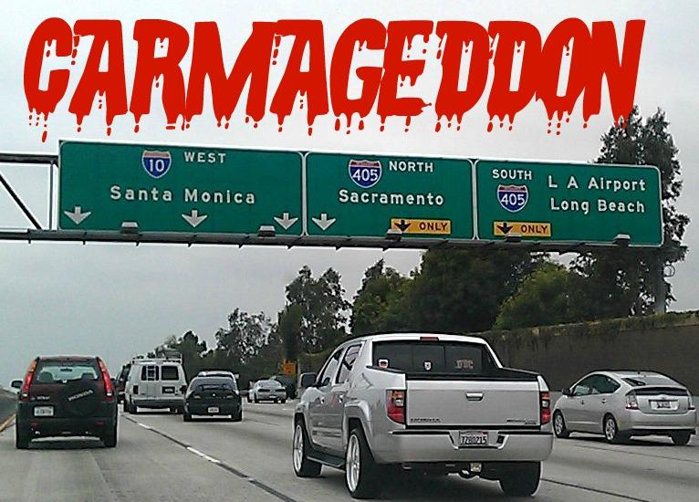 blog_carmageddon