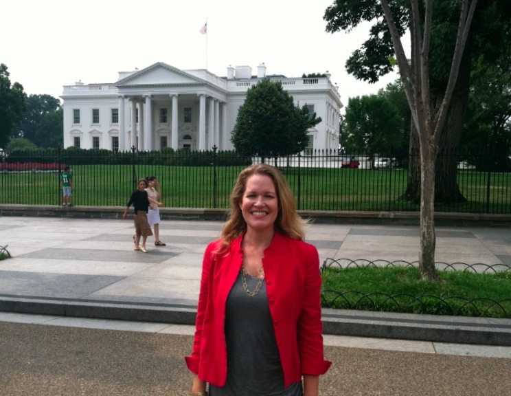 blog_beth_at_white_house