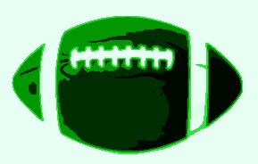 football_green